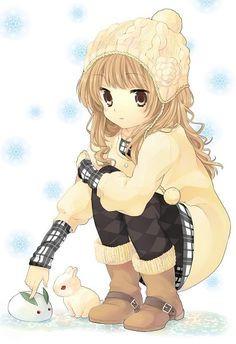 Anime Tiere Süß Zeichnen Inspirierend 183 Besten Anime Bilder Auf Pinterest Bild