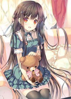 Anime Tiere Süß Zeichnen Inspirierend 183 Besten Anime Bilder Auf Pinterest Sammlung