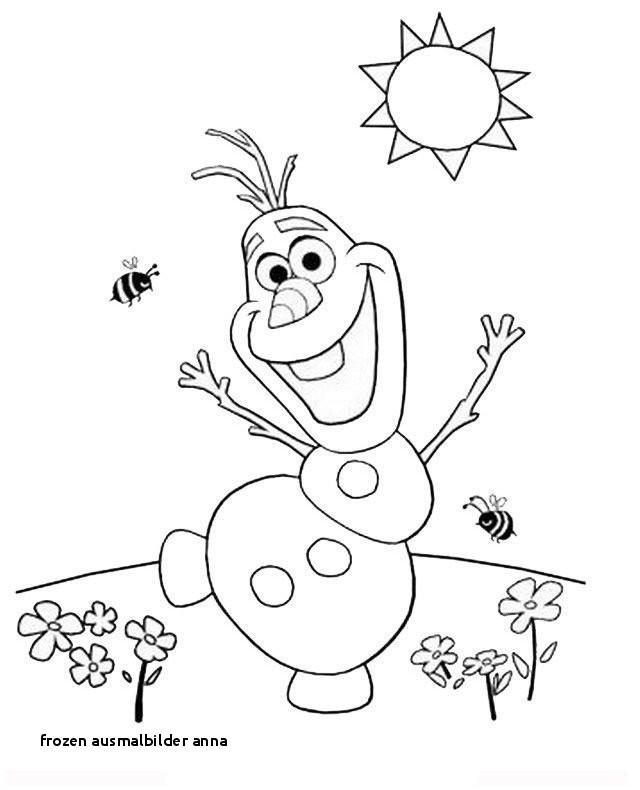 Anna Elsa Ausmalbilder Genial Frozen Ausmalbilder Anna Malvorlage A Book Coloring Pages Best sol R Das Bild