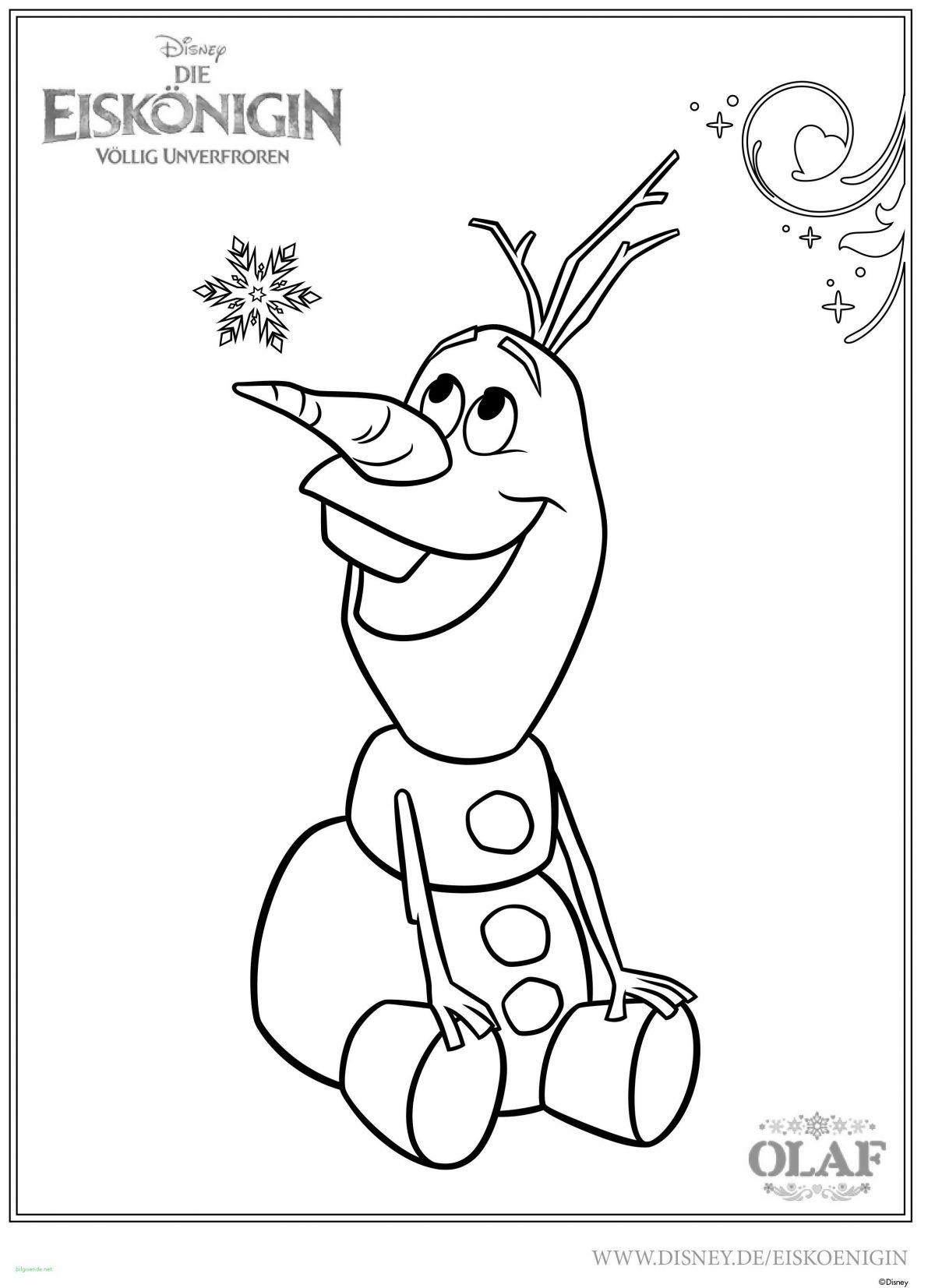Anna Elsa Ausmalbilder Inspirierend 45 Neu Ausmalbilder Disney Frozen Beste Malvorlage Fotos
