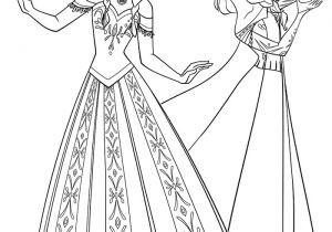 Anna Und Elsa Ausmalbild Das Beste Von Eiskönigin Malvorlagen Ausmalbildkostenlos Druckfertig Elsa Galerie