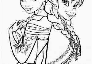 Anna Und Elsa Ausmalbild Inspirierend Eiskönigin Malvorlagen Ausmalbildkostenlos Druckfertig Elsa Bilder