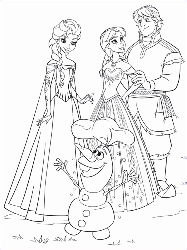 Anna Und Elsa Ausmalbilder Frisch Anna Und Elsa Ausmalbilder Frisch Free Olaf Coloring Pages Elegant Sammlung