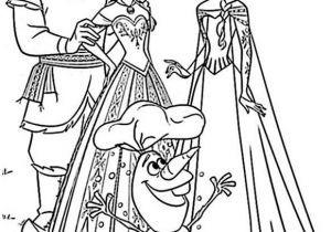 Anna Und Elsa Ausmalbilder Frisch Ausmalbild Elsa Aus Frozen Färbung Elsa Ausmalbilder Pdf Fotos