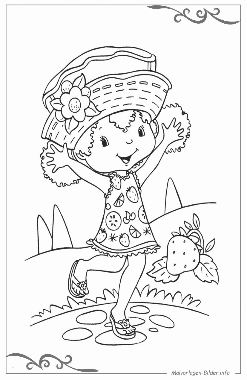 Anna Und Elsa Ausmalbilder Zum Ausdrucken Kostenlos Frisch Anna Und Elsa Bilder Zum Ausdrucken Schön Eiskönigin Malvorlagen Zum Stock