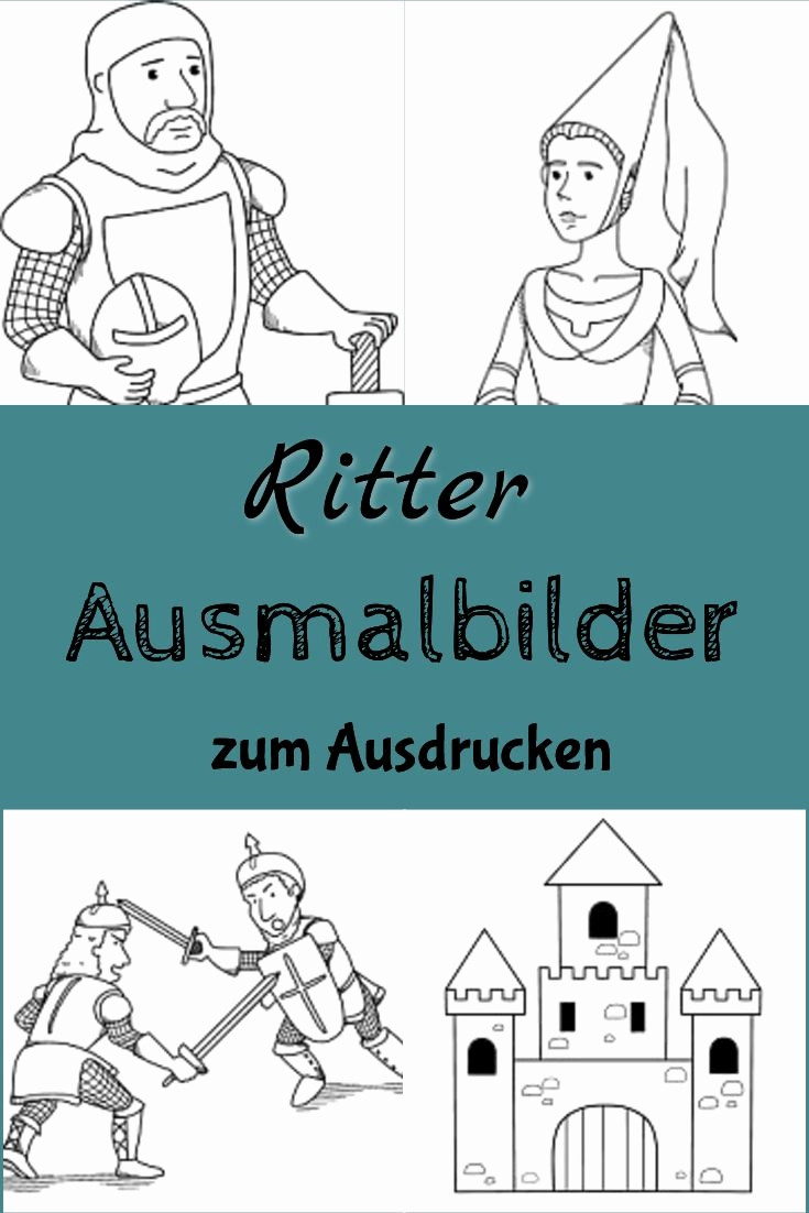 Anna Und Elsa Ausmalbilder Zum Ausdrucken Kostenlos Genial Ausmalbilder Anna Und Elsa Best Ritter Ausmalbilder Kostenlose Fotos