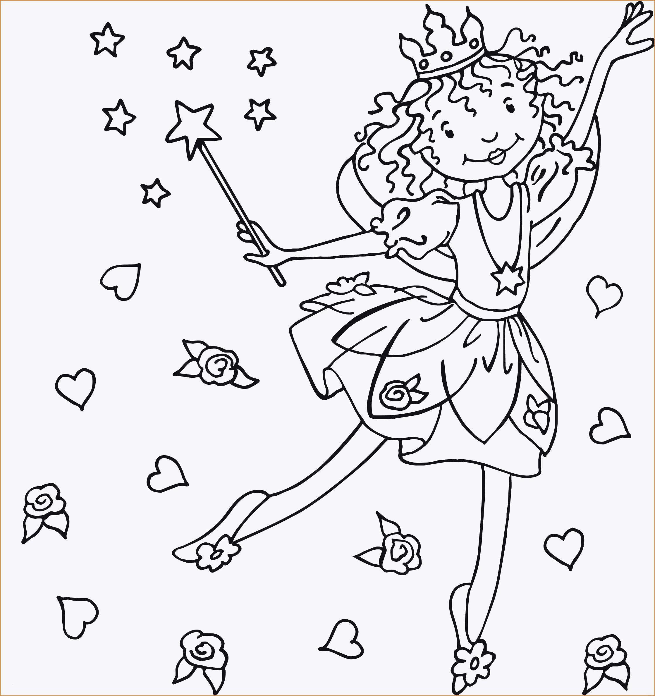 Anna Und Elsa Ausmalen Frisch Anna Und Elsa Ausmalbilder Zum Ausdrucken Fotos Disney Ausmalbilder Stock