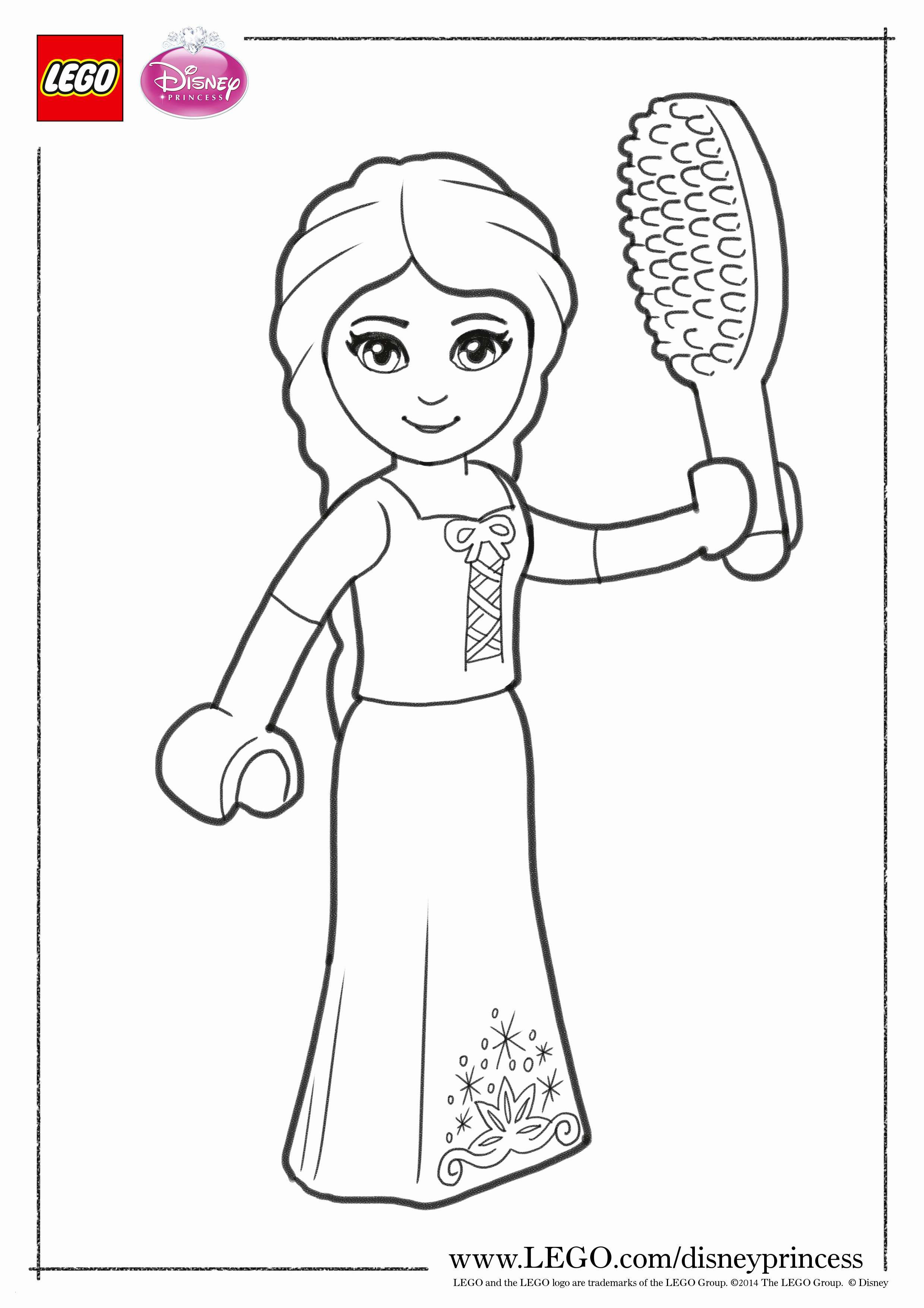 Anna Und Elsa Ausmalen Genial Ausmalbilder Kostenlos Elsa Best Frozen Princess Printable Frisch Galerie