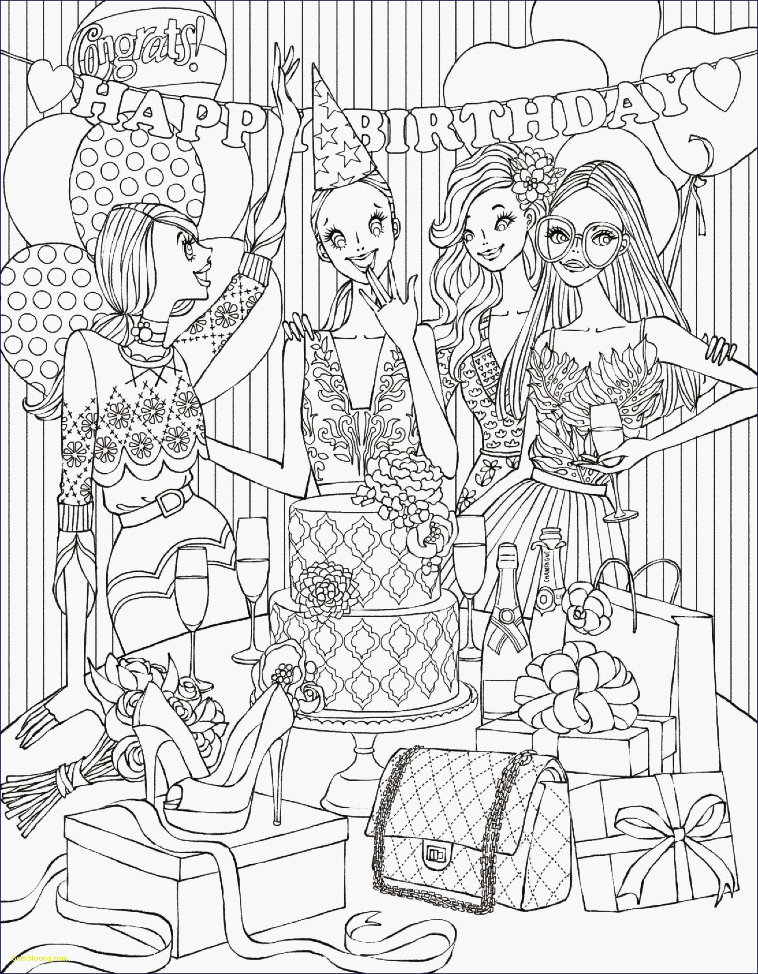 Anna Und Elsa Ausmalen Neu 40 Frozen Ausmalbilder Anna Scoredatscore Luxus Frozen Elsa Stock