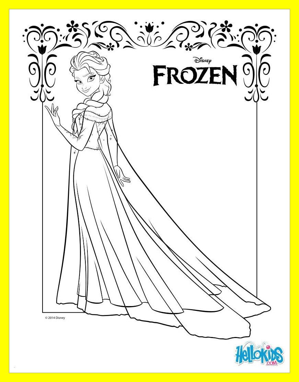 Anna Und Elsa Ausmalen Neu Elsa Anna Olaf Coloring Pages Disney Coloring Page Neu Ausmalbilder Fotos
