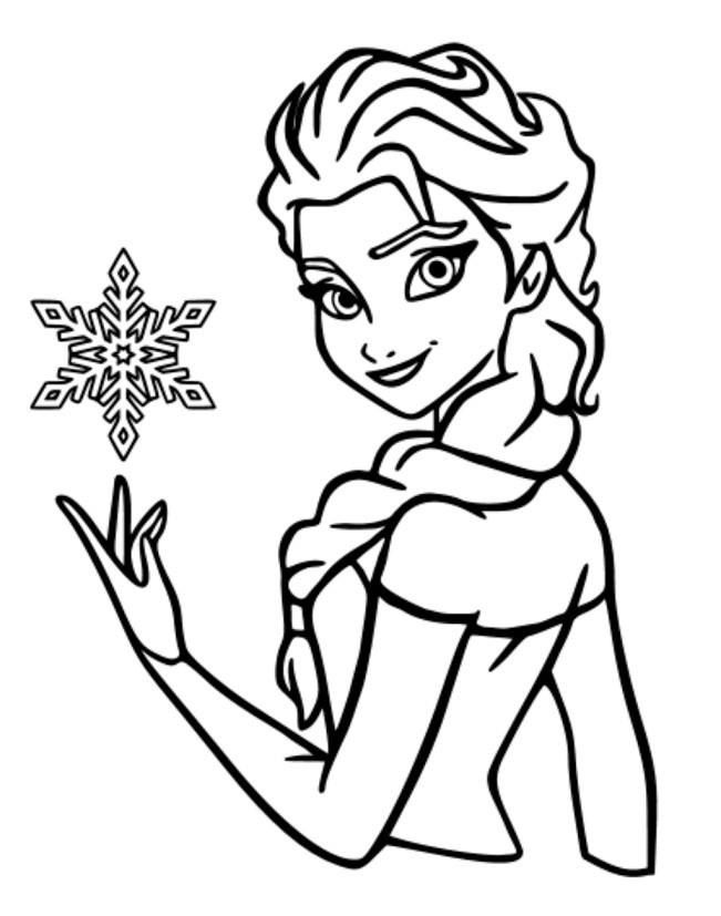 Anna Und Elsa Malvorlagen Einzigartig Displaying Frozen Elsa Vinylg Frozen Anna Und Elsa Und Olaf Das Bild