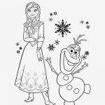 Anna Und Elsa Malvorlagen Genial Bayern Ausmalbilder Frisch Igel Grundschule 0d Archives Neu Elsa Und Bild