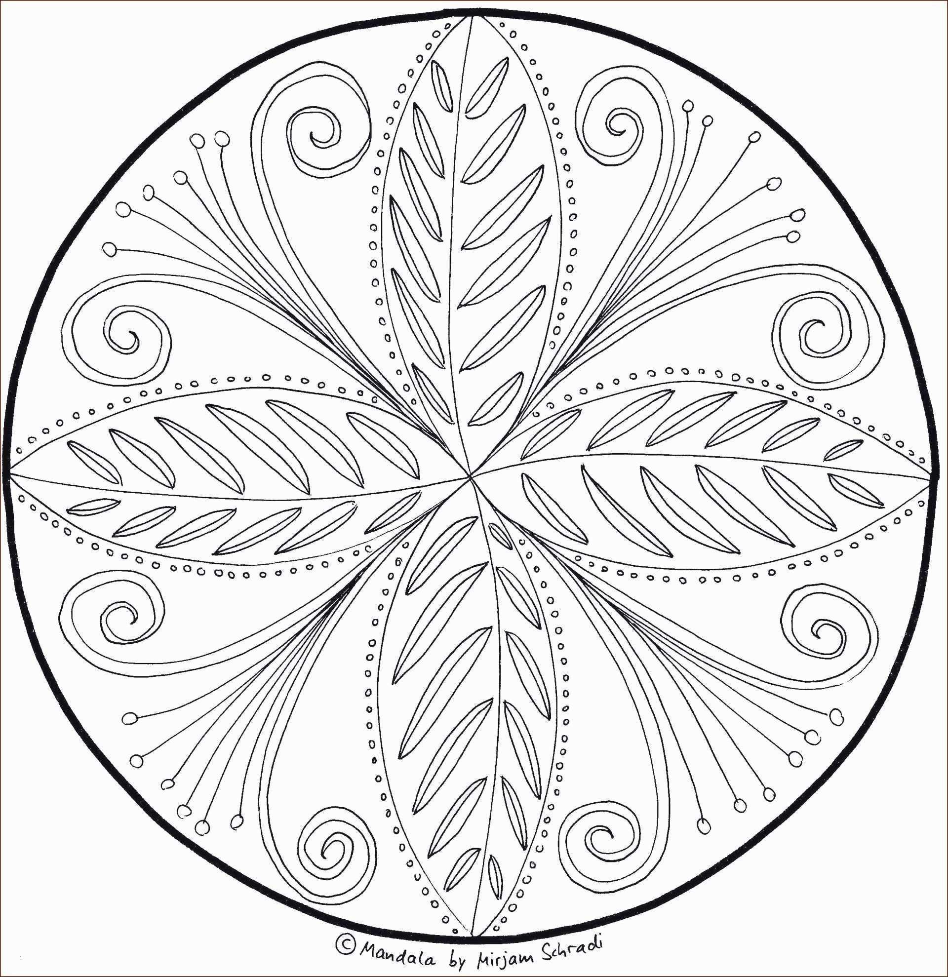 Anspruchsvolle Mandalas Zum Ausdrucken Das Beste Von Einhorn Mandalas Zum Ausdrucken Bild Mandala Nashorn Vorlage Das Bild