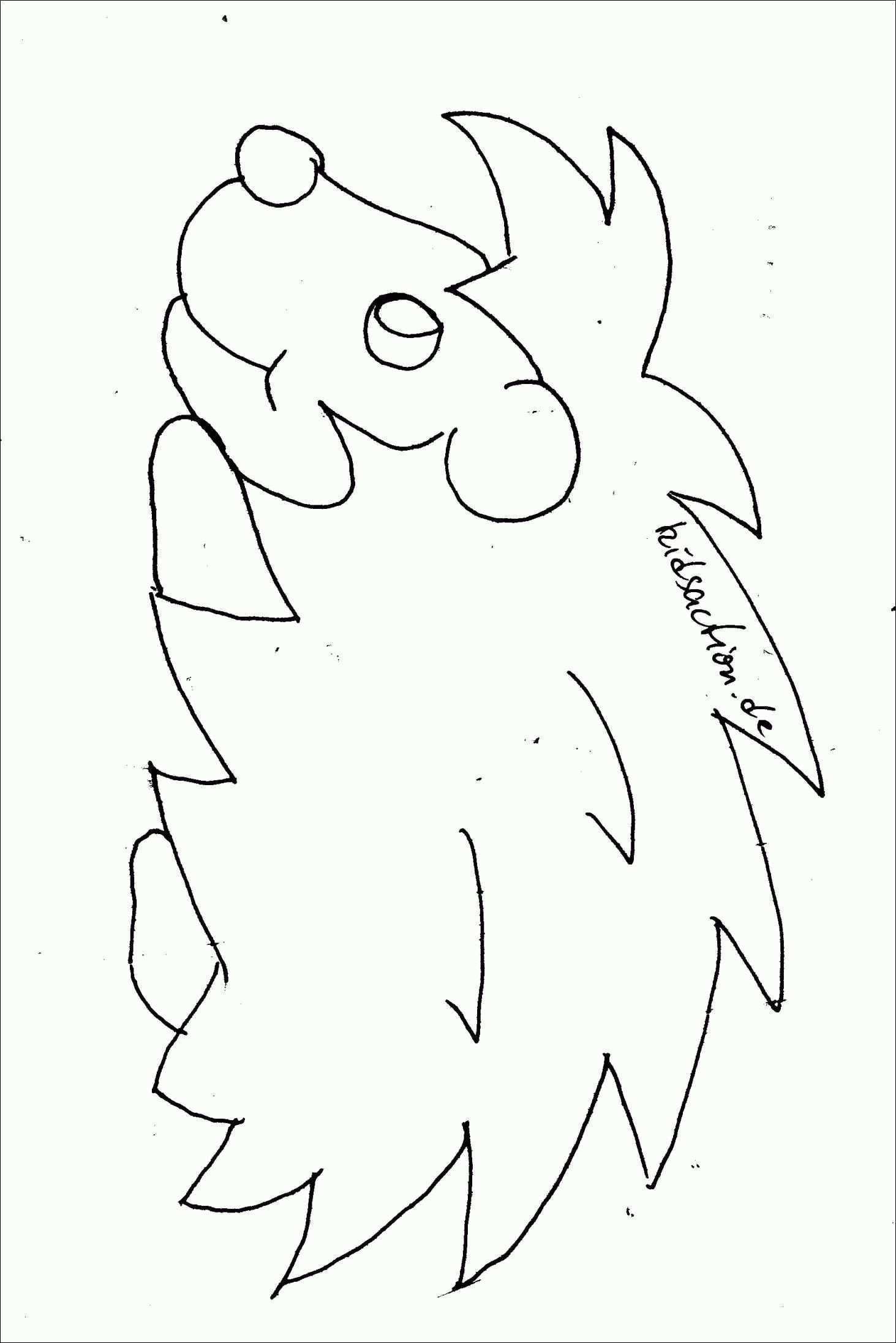 Anspruchsvolle Mandalas Zum Ausdrucken Das Beste Von Einhorn Mandalas Zum Ausdrucken Bild Mandala Nashorn Vorlage Galerie