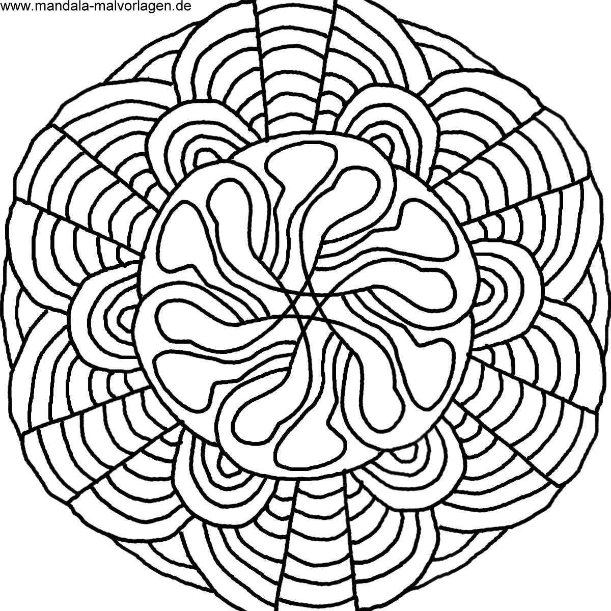 Anspruchsvolle Mandalas Zum Ausdrucken Das Beste Von Herz Malvorlagen Einfach Herz Mandalas Zum Ausdrucken – Malvorlagen Bilder