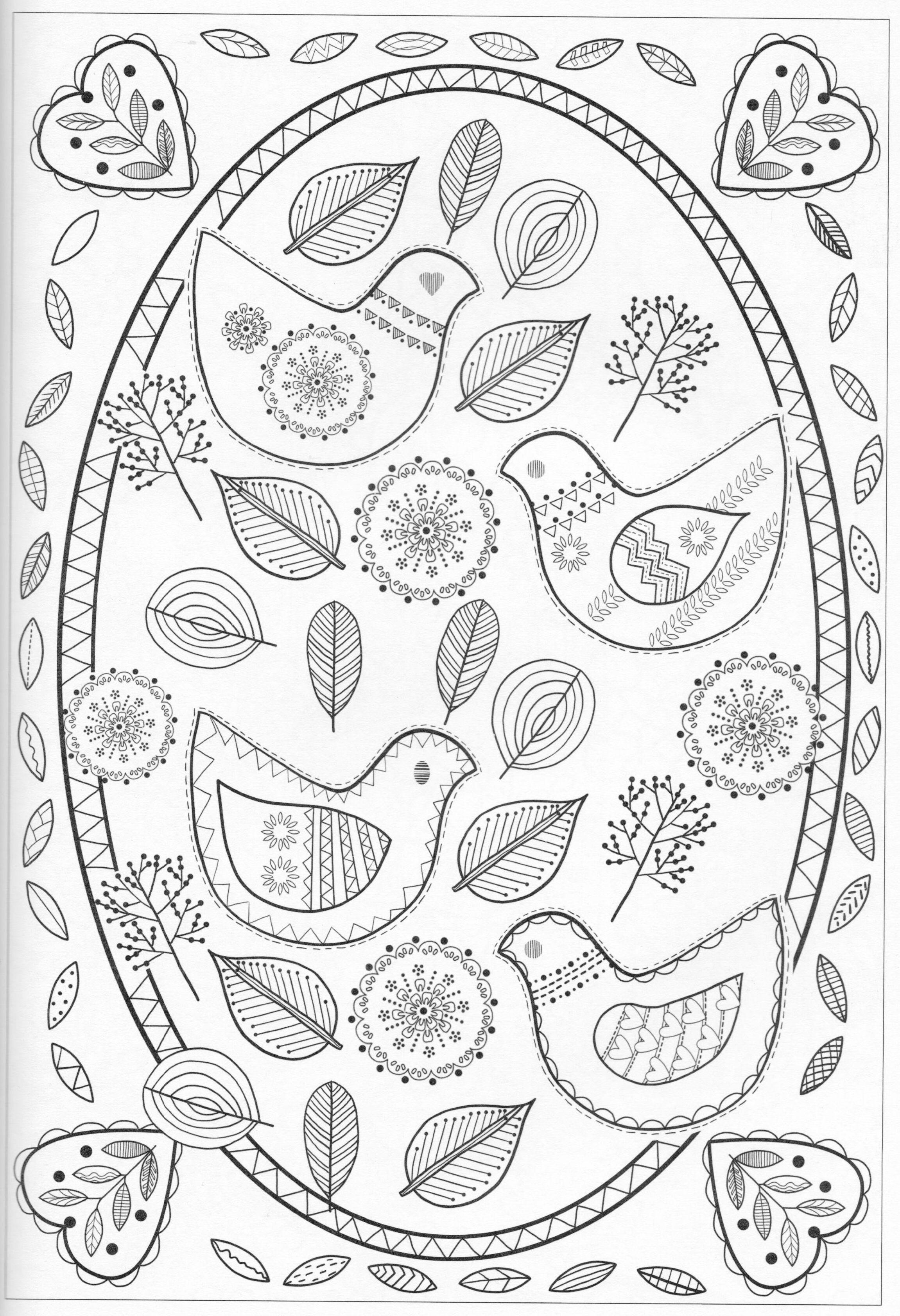 Anspruchsvolle Mandalas Zum Ausdrucken Das Beste Von Mandala Ostern Malvorlagen Schön 149 Dibujos Para Imprimir Colorear Stock