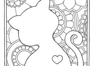 Anspruchsvolle Mandalas Zum Ausdrucken Genial Ausmalbilder Blumen attachmentg Title Galerie