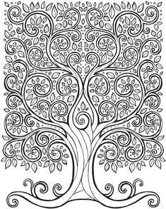 Anspruchsvolle Mandalas Zum Ausdrucken Inspirierend 36 Besten Mandala Blumen Bilder Auf Pinterest Das Bild