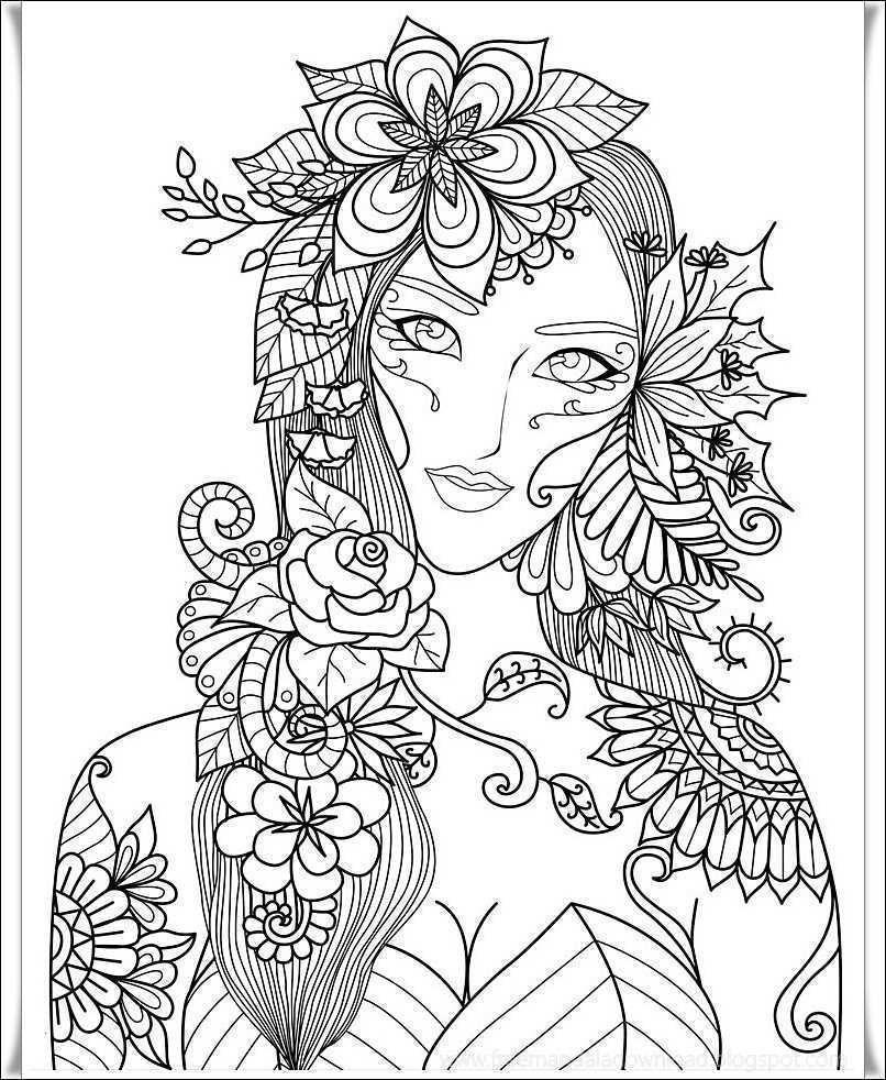 Anspruchsvolle Mandalas Zum Ausdrucken Neu Winter Mandalas Zum Ausdrucken Ideen Eine Sammlung Von Färbung Sammlung