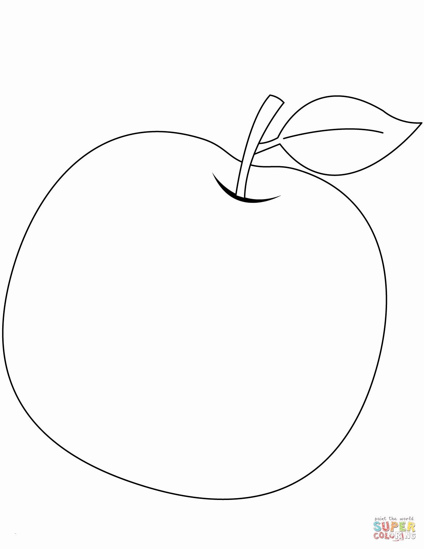 Apfel Zum Ausmalen Genial 59 Neueste Fotos Von Apfel Zum Ausmalen Stock