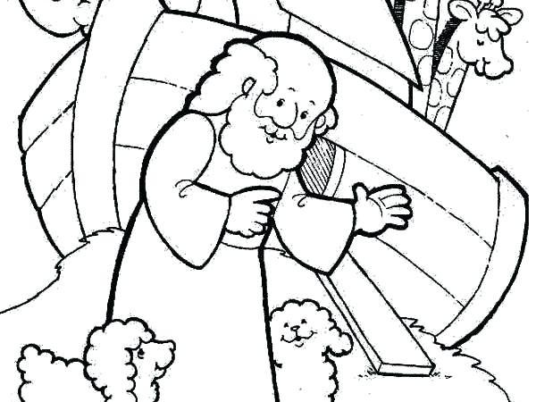 Arche Noah Ausmalbild Das Beste Von Noahs Arche Malvorlagen Family Coloring Page Arche Noah Ausmalbilder Das Bild