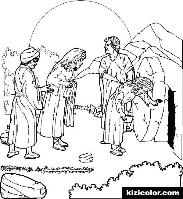 Arche Noah Ausmalbild Genial Noahs Arche Malvorlagen Noah Arche Ausmalbild – Nadachafo Bild