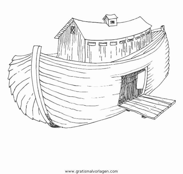 Arche Noah Ausmalbild Inspirierend 45 Einzigartig Bilder Arbeitsblatt Arche Noah Bild