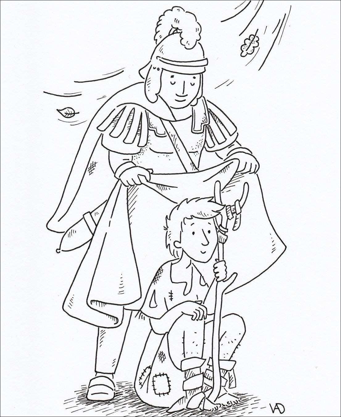 Arche Noah Ausmalbild Inspirierend Arche Noah Ausmalbilder Bild Ausmalbilder Zu Palmsonntag Sammlung
