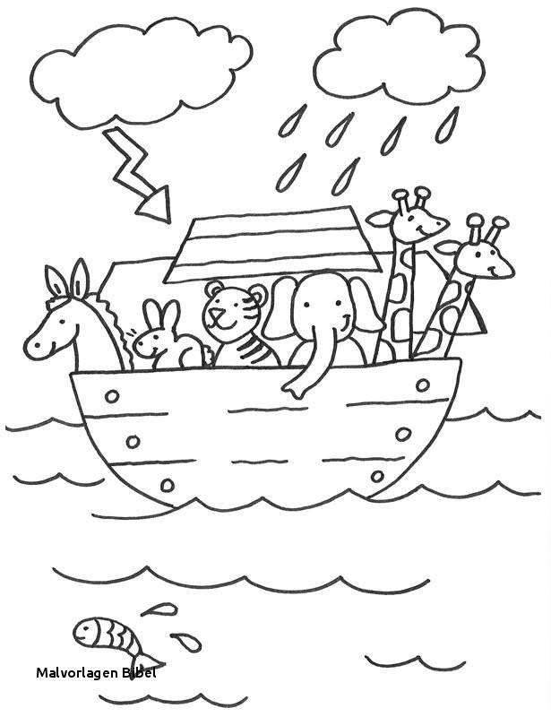 Arche Noah Ausmalbild Neu Malvorlagen Bibel Ausmalbild Szenen Aus Der Bibel Kostenlose Stock
