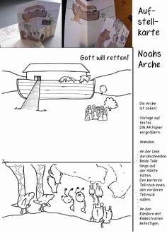 Arche Noah Ausmalbild Neu Regenbogen Bilder Zum Ausdrucken Neu Bayern Ausmalbilder Einzigartig Bilder