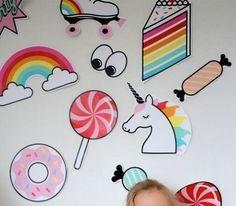 Arche Noah Regenbogen Ausmalbild Genial Regenbogen Bilder Zum Ausdrucken Schön Ausmalbild Szenen Aus Der Das Bild
