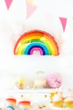 Arche Noah Regenbogen Ausmalbild Inspirierend Regenbogen Bilder Zum Ausdrucken Schön Ausmalbild Szenen Aus Der Bilder