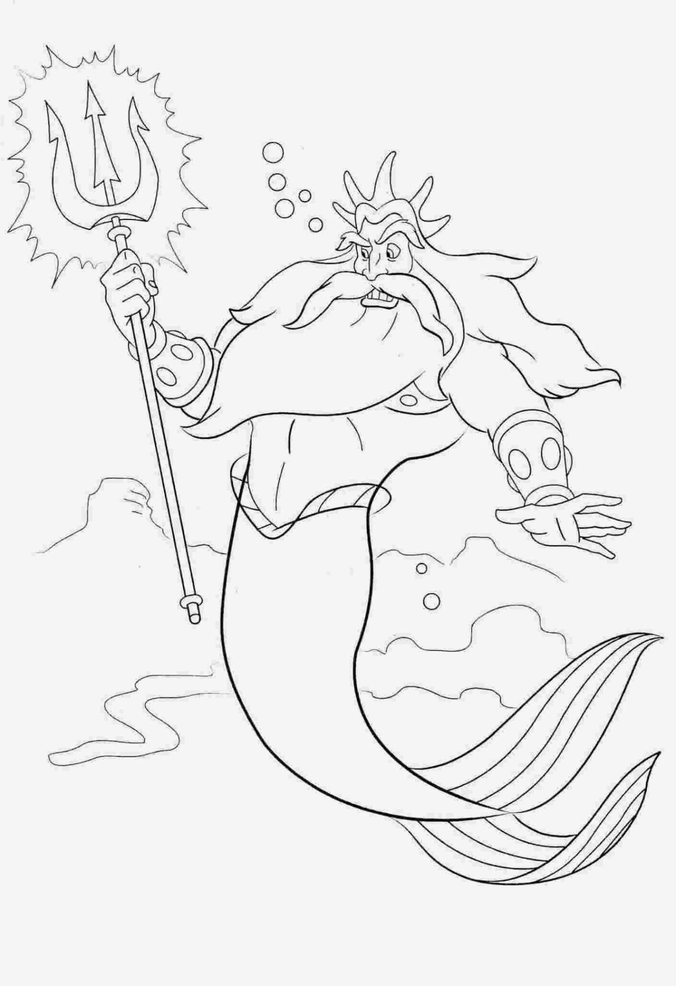 Arielle Ausmalbilder Zum Drucken Kostenlos Das Beste Von Bilder Zum Ausmalen Bekommen Meerjungfrau Malvorlagen Bild