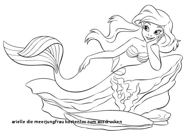 Arielle Ausmalbilder Zum Drucken Kostenlos Genial Colorprint Zeichnungen Für Kinder Kostenlos Galerie