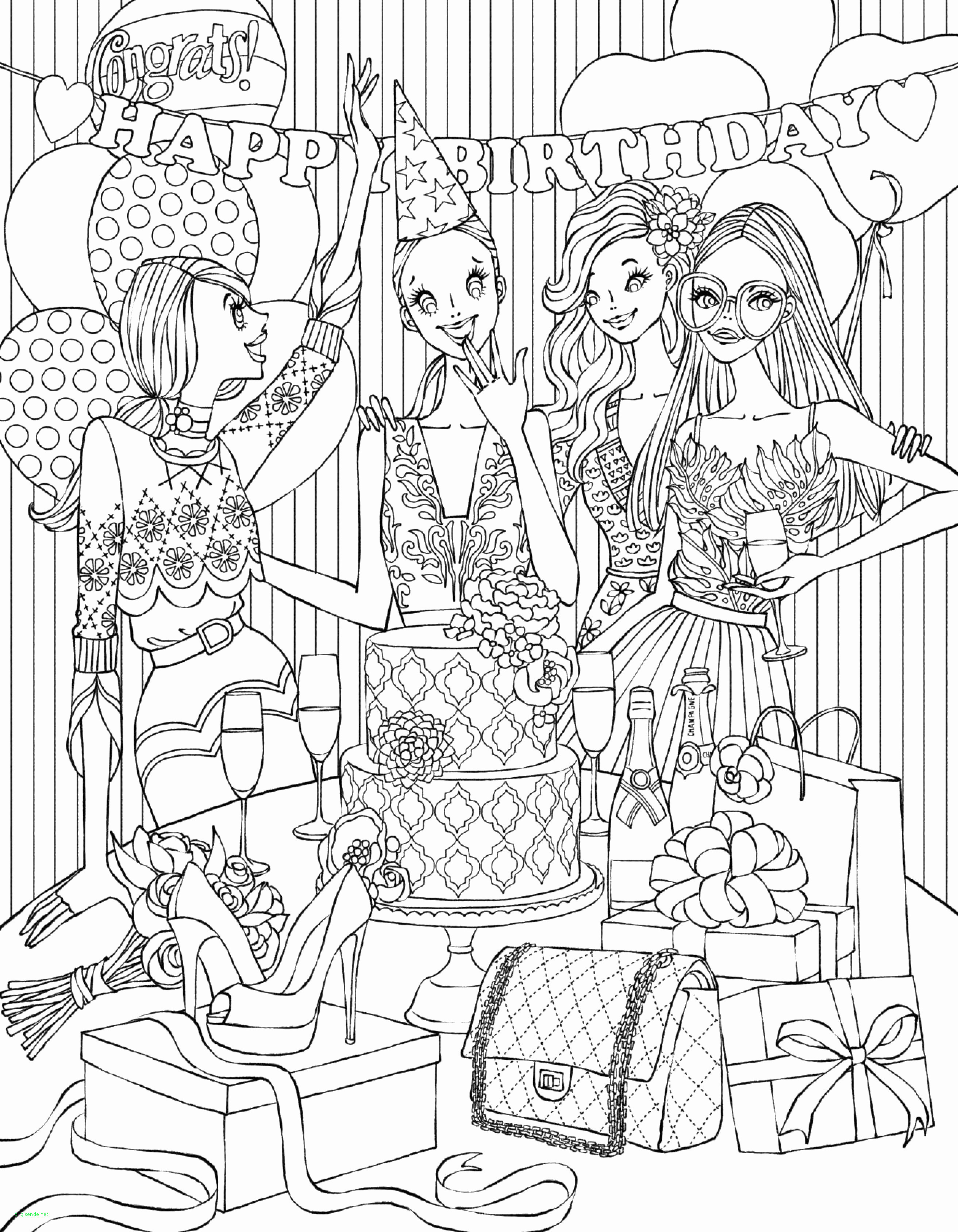 Arielle Ausmalbilder Zum Drucken Kostenlos Neu Inspirational Free Coloring Pages Disney Princess Ariel Elegant Galerie