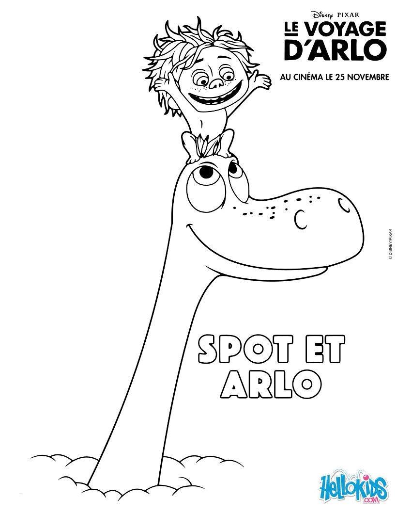 Arlo Und Spot Ausmalbilder Das Beste Von 38 Pets Ausmalbilder Scoredatscore Neu Arlo Und Spot Ausmalbilder Sammlung
