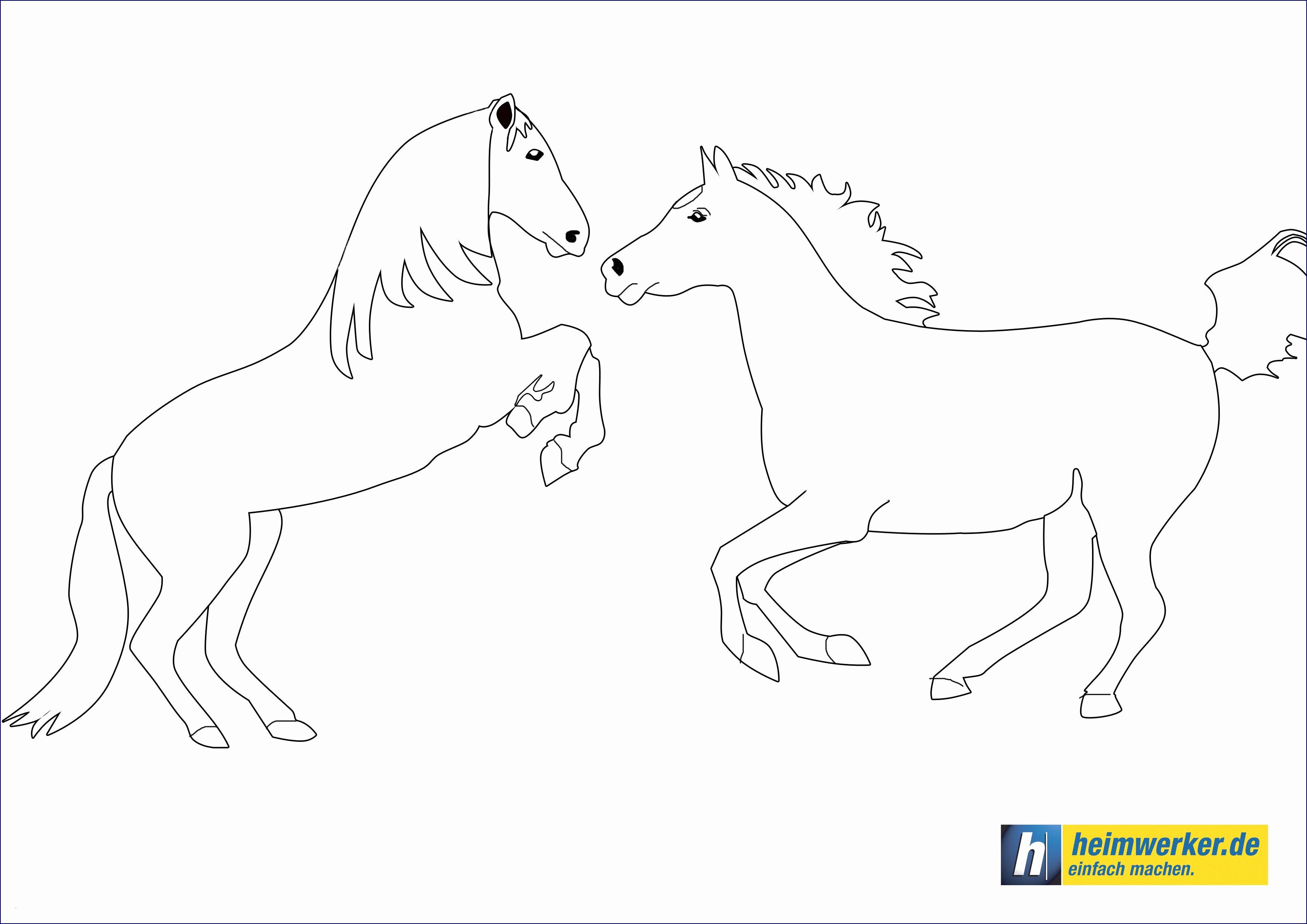 Arlo Und Spot Ausmalbilder Neu 33 Luxus Galerie Von Ausmalbilder Pferde Zum Ausdrucken Best Fotos