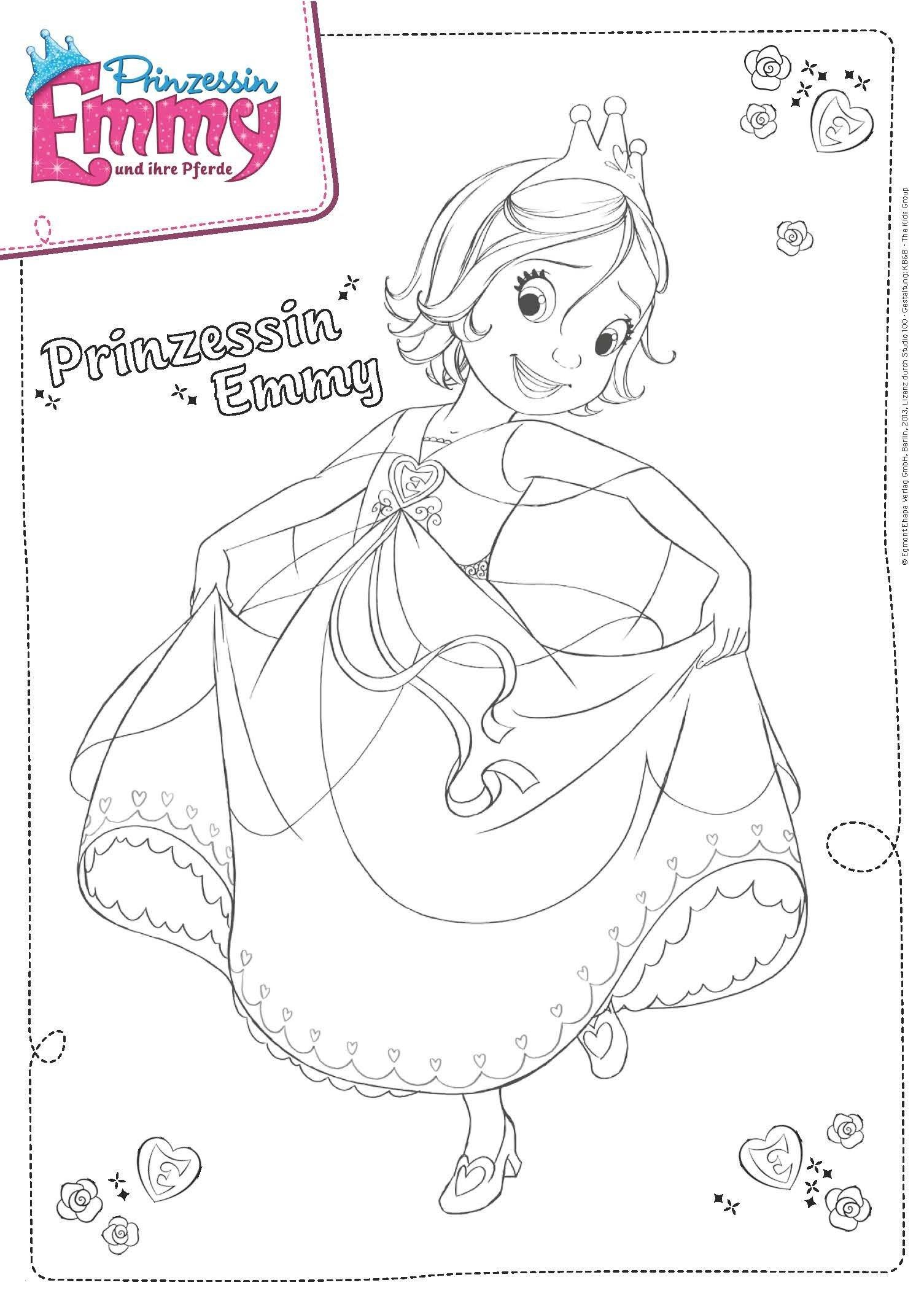 Arlo Und Spot Ausmalbilder Neu 35 Prinzessin Emmy Ausmalbilder Scoredatscore Neu Ausmalbilder Arlo Sammlung