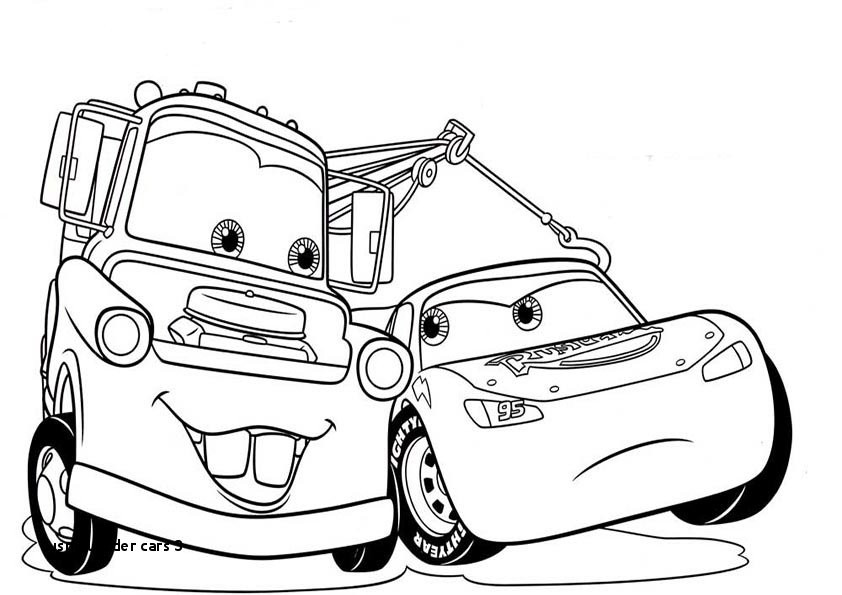 audi r8 ausmalbilder genial ausmalbilder cars 3 car