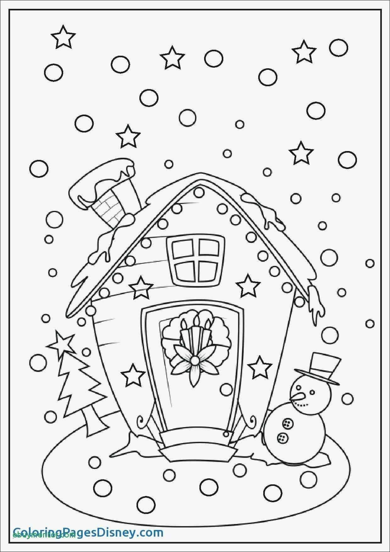 Ausmalbild Anna Und Elsa Einzigartig Ausmalbilder Anna Und Elsa Olaf Prinzessin Malvorlagen Genial Das Bild