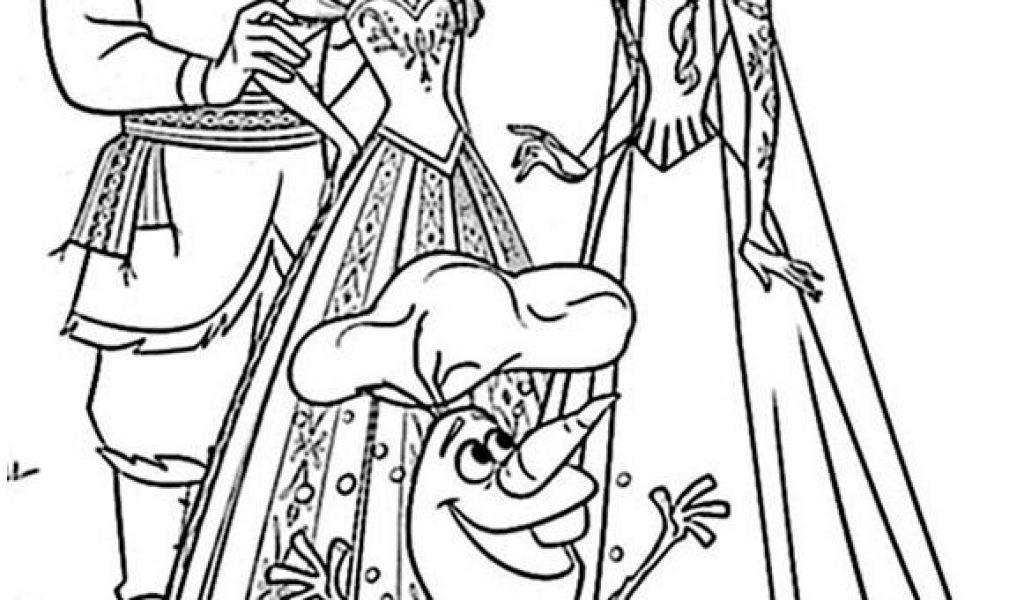 Ausmalbild Anna Und Elsa Inspirierend Ausmalbilder Elsa Und Anna 03 Malen In 2018 Pinterest Sammlung