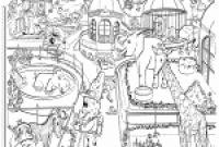Ausmalbild Bauernhof Tiere Genial Ausmalbilder Von Tieren Kollektionen Von Designs Malvorlage Kaktus Stock