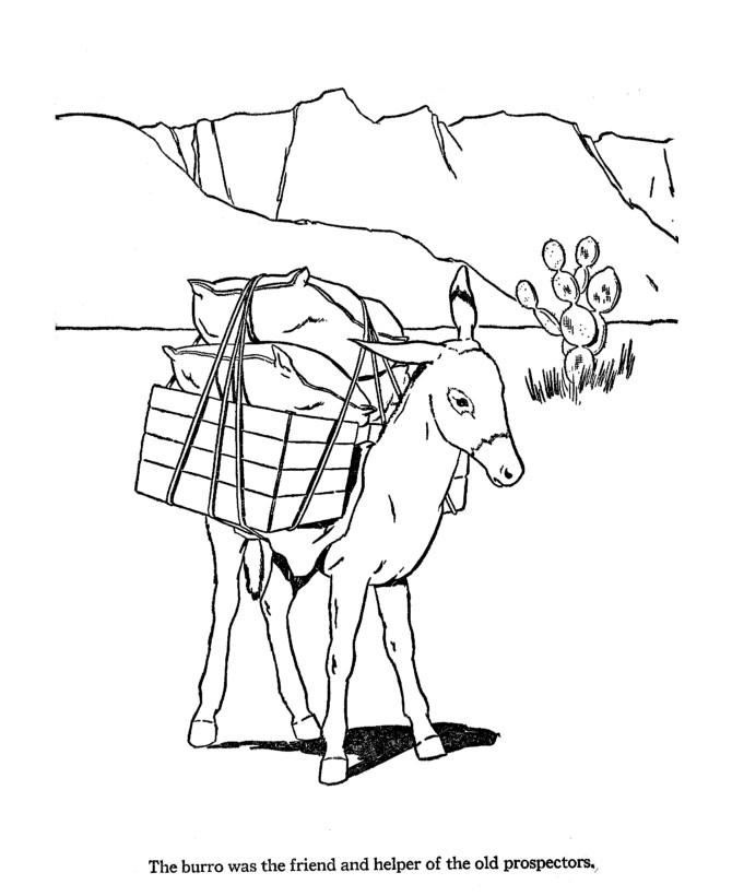 Ausmalbild Bauernhof Tiere Genial Bauernhoftiere Malvorlagen Das Beste Von 404 Not Found – Malvorlagen Fotografieren