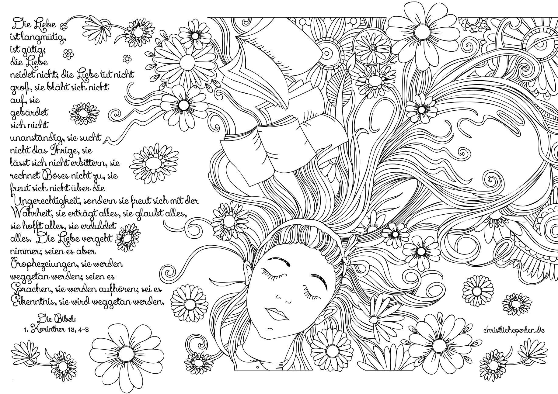 Ausmalbild Bibi Und Tina Auf Amadeus Und Sabrina Einzigartig 40 Schwierige Ausmalbilder Für Erwachsene Buchstaben Scoredatscore Sammlung