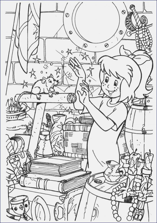 Ausmalbild Bibi Und Tina Auf Amadeus Und Sabrina Einzigartig Lernspiele Färbung Bilder Malvorlagen Bibi Und Tina Gratis Fotografieren