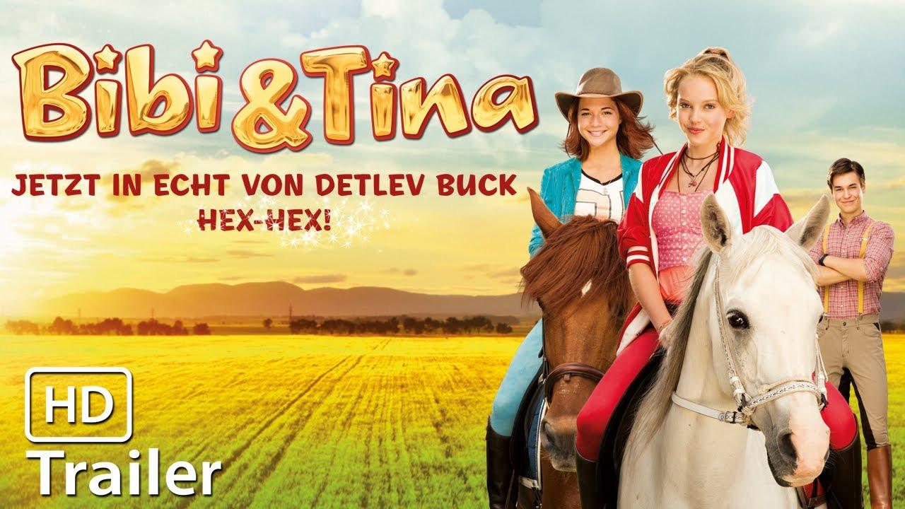 Ausmalbild Bibi Und Tina Auf Amadeus Und Sabrina Frisch Bibi & Tina Der Frisch Bibi Und Tina Auf Amadeus Und Sabrina Galerie
