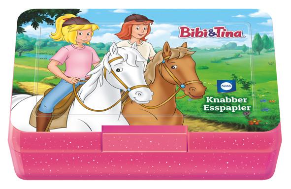 Ausmalbild Bibi Und Tina Auf Amadeus Und Sabrina Frisch Ostern Mit Bibi Und Tina Movieriff Sammlung