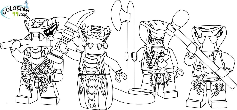 Ausmalbild Bibi Und Tina Auf Amadeus Und Sabrina Genial 40 Genial Ausmalbilder Ninjago Zum Ausdrucken Frisch Ninjago Bilder