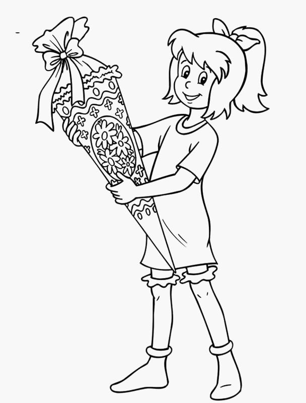 Ausmalbild Bibi Und Tina Auf Amadeus Und Sabrina Inspirierend Bibi Und Tina Puzzle Brief Bibi & Tina Puzzle Spaß – Aplikácie V Stock