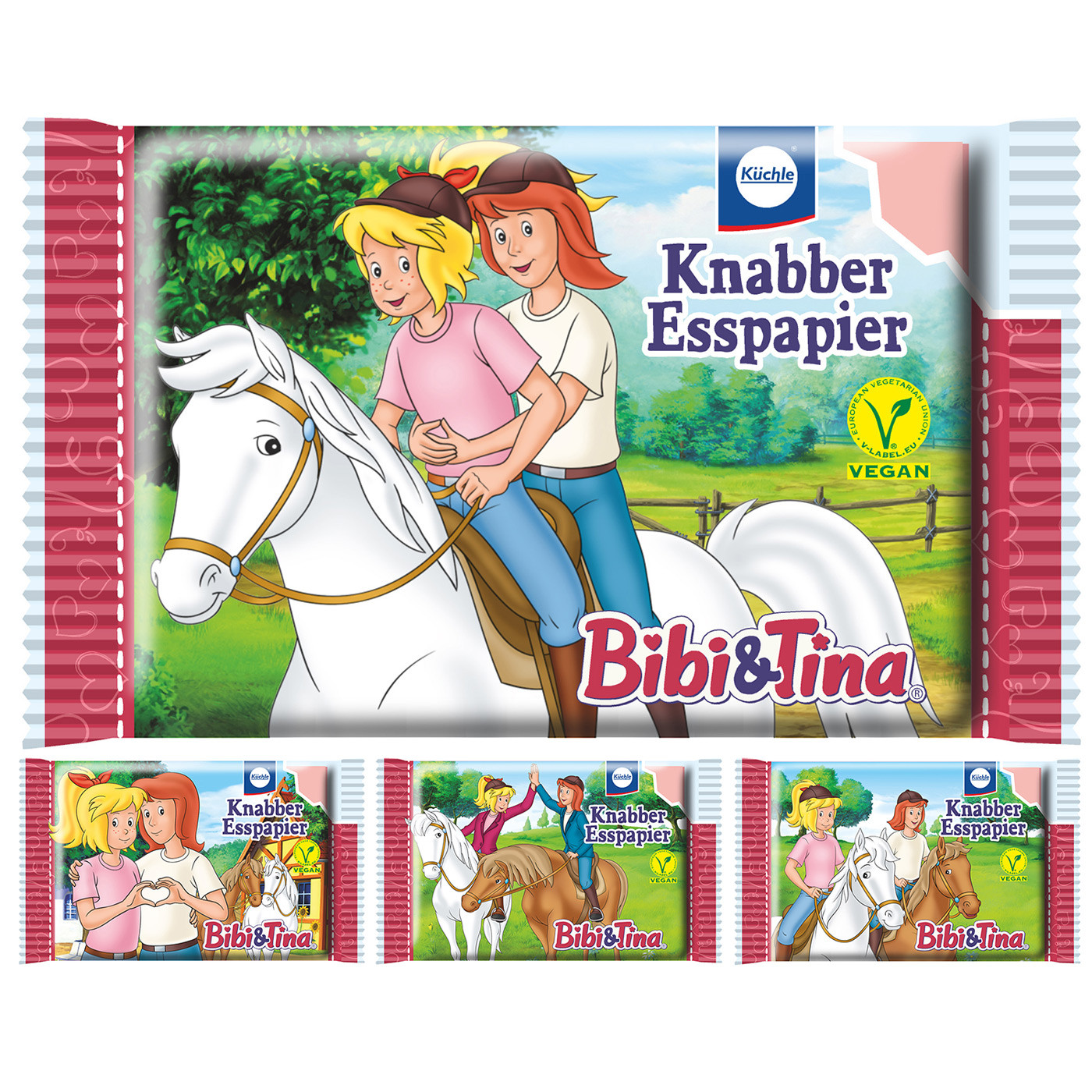 Ausmalbild Bibi Und Tina Auf Amadeus Und Sabrina Inspirierend Ostern Mit Bibi Und Tina Movieriff Fotos